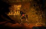 BioShock 2 ist neuer Deal of the Week