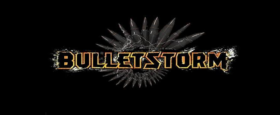 Bulletstorm – PC Version bekommt 3D-Support