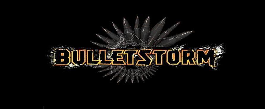 Bulletstorm – Heftige Einschnitte in der USK-Version