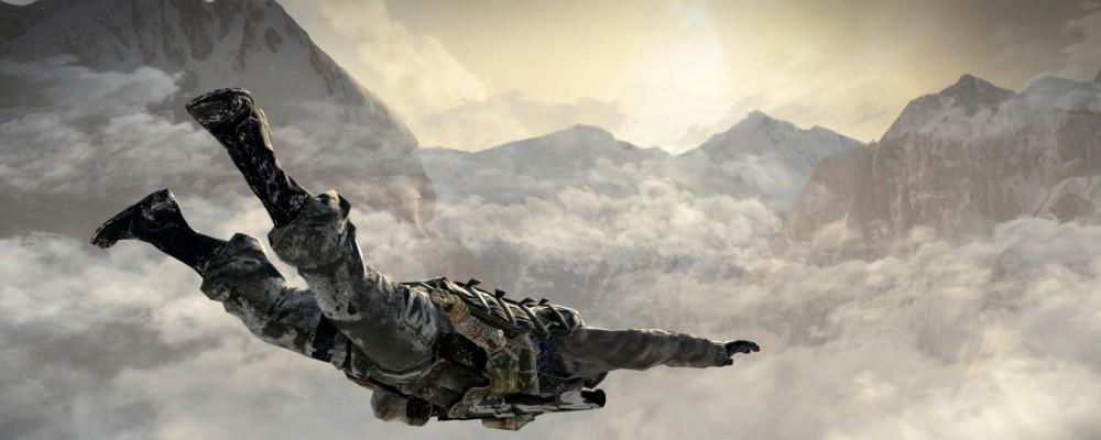 Call of Duty: Black Ops – Brutalität des Krieges soll dargestellt werden