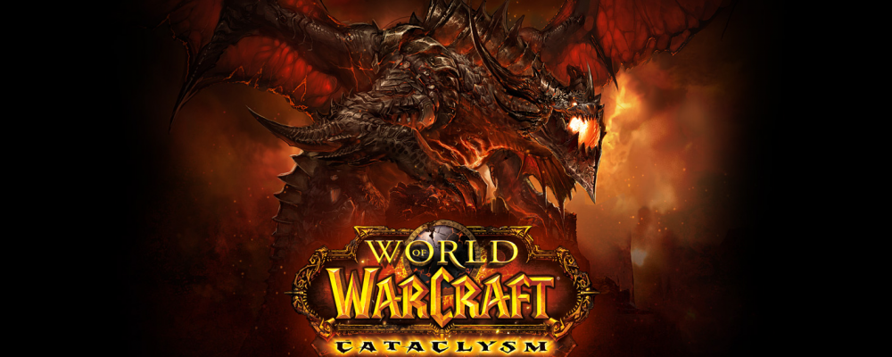 World of Warcraft Cataclysm angespielt