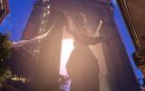 BioShock Infinite – Rückkehr nach Rapture ist möglich