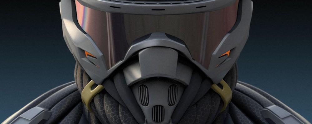 Crysis 2 kommt im März 2011