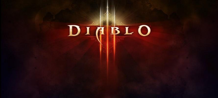 Diablo 3 – Release verschiebt sich erneut