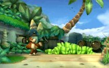 Donkey Kong Country Returns angespielt