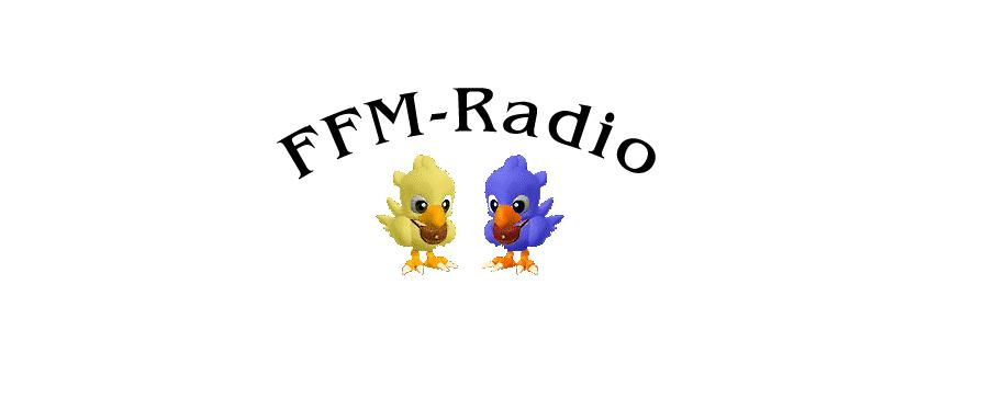 Exklusive Informationen zu FFM Vol. 18 von MC Cid!