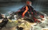 From Dust – Ubisoft veröffentlicht zweites Dev Diary