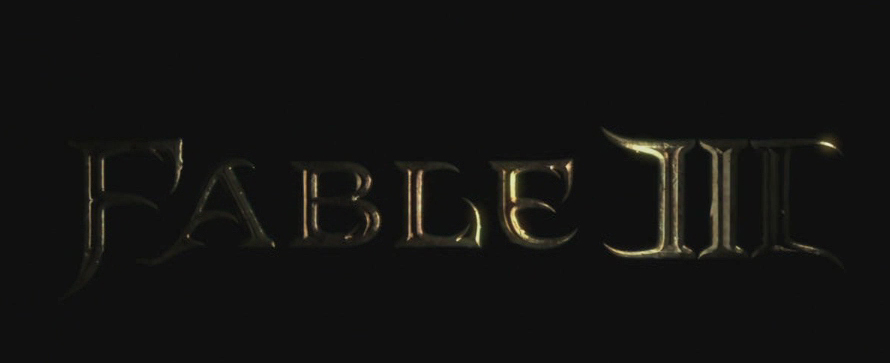 Fable 3 – Amazon listet offiziellen Soundtrack