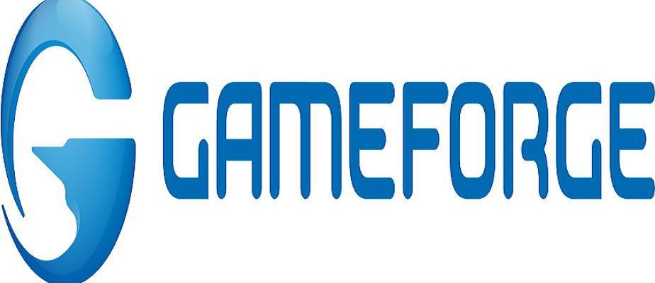 Gameforge – Informationen zu Drivals, Soulbinder und Nox Mortis