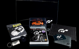 Gran Turismo 5: Signature Edition kostet 180€