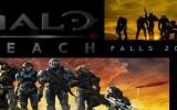 Halo: REACH – Auch als GameStop Aktion erhältlich