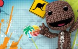Little Big Planet 2 angespielt
