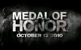 Medal of Honor – Neuer Multiplayer Trailer online