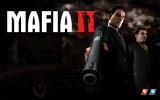 Mafia 2 angespielt und erste Eindrücke