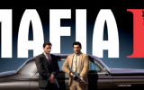 Mafia 2 – Joe's Adventure erscheint am 23. November