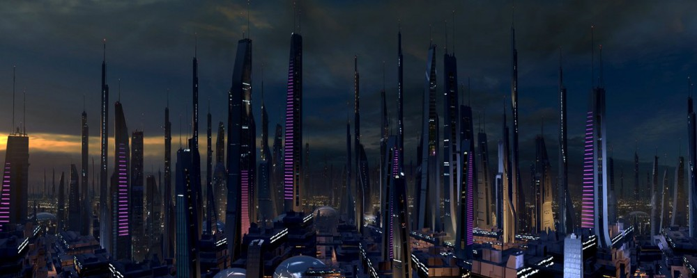Mass Effect 2 – Neuer DLC kommt