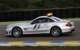 Formel 1 2010 – Diese Controller könnt ihr benutzen