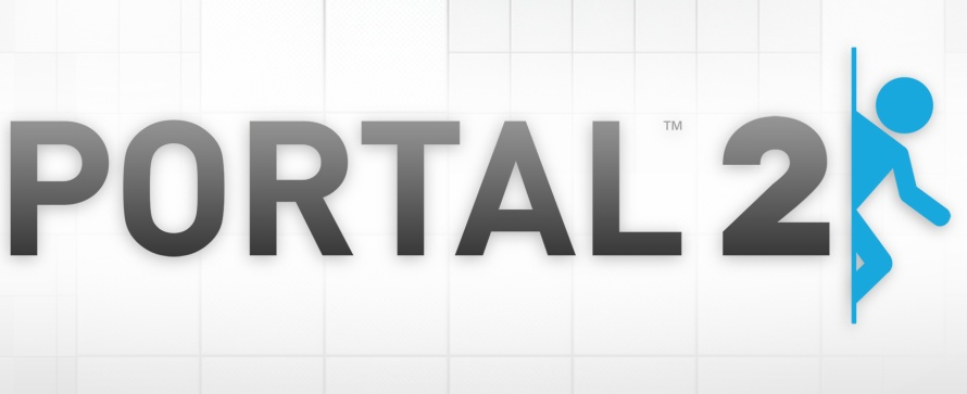 Portal 2 – neues Video