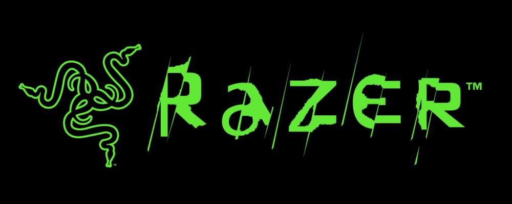 Razer Pressekonferenz – Die wichtigen, neuen Produkte
