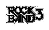 Rock Band 3 – Neue Tracks bekannt