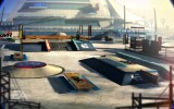 Skate 3 Reviewed