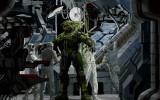 14 Monate Xbox Live Gold im Halo: REACH Design