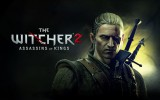 The Witcher 2 – Neues Ingame-Material von der gamescom