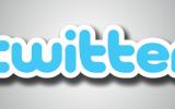 Twitter Fundstücke