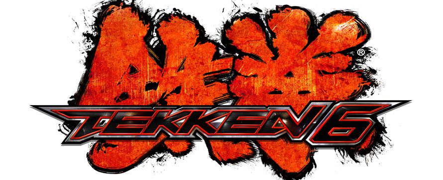 Tekken 6: Gute Verkaufszahlen