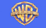 Warner Bros. Interactive Entertainment stellt gamescom Line-Up vor