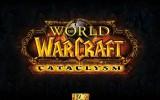 World of Warcraft: Cataclysm – Release noch dieses Jahr