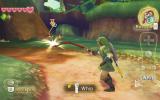 Nintendo – Zelda: Skyward Sword kommt zur gamescom 2011!