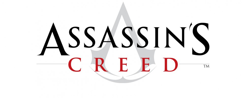 Assassin's Creed: Brotherhood Beta PlayStation exklusiv