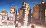 BioShock: Infinite – Kreativität der Spieler wird gefragt sein