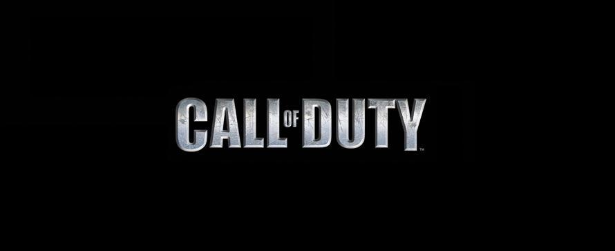 Call of Duty auf Kriegspfad mit dem 2. Weltkrieg