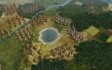 Civilization 5 – Demo doch erst zum US Release