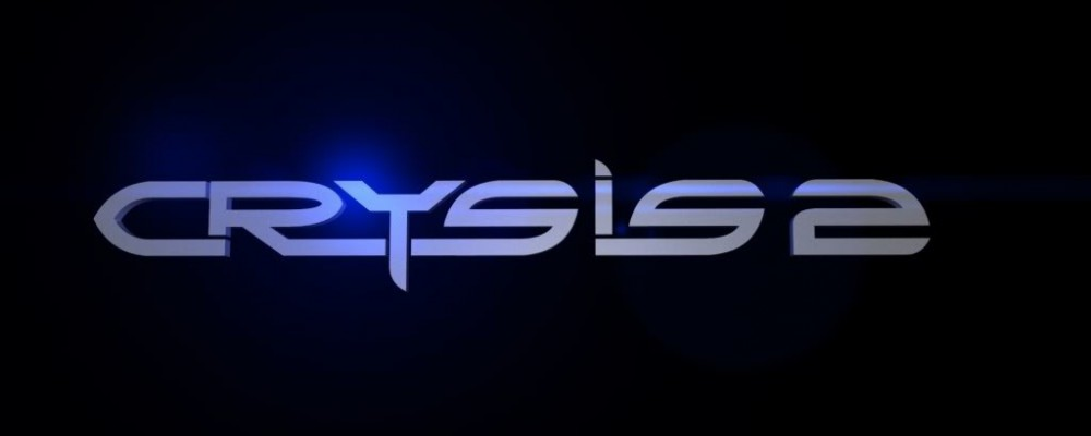 Crysis 2 – Multiplayer und 3D-Trailer