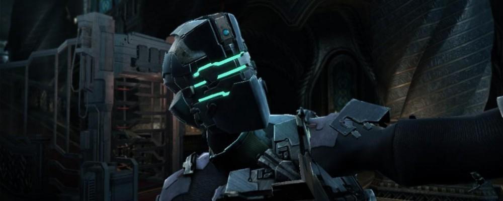Dead Space 2 – Neue Bilder zum Plasmacutter der Limited Edition aufgetaucht