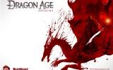 Dragon Age: Origins – Ultimate Edition wahrscheinlich
