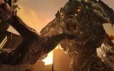 Sony Pressekonferenz – Resistance 3 und Ratchet & Clank: All 4 one