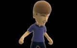 Xbox Live – Goldmitgliedschaften werden teurer