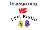 Interview mit dem FFM-Radio Team