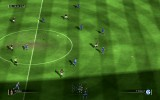 FIFA 11: Mesut Özil ziert das deutsche Cover