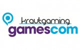 Das war die gamescom 2010!