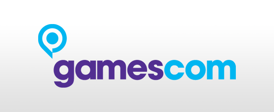 gamescom – Kunstausstellung 'The Art of Games' angekündigt