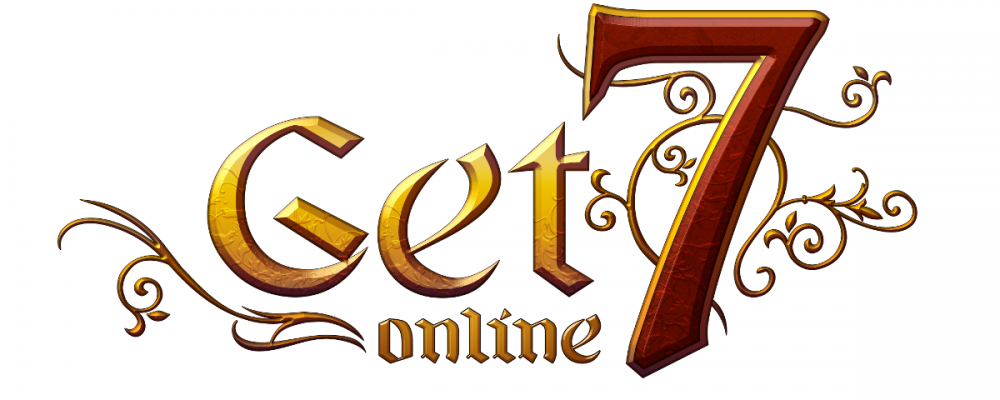 Get7 – Ab heute in der finalen Version spielbar