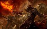 Guild Wars 2: Eigene PvP-Server und Zugehörigkeit in mehreren Gilden gleichzeitig
