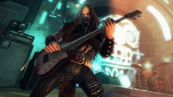 guitarhero5_screen_3