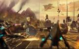 Halo: REACH Rage-Quitter werden bestraft