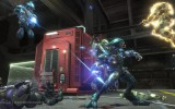 Halo REACH – Pre-Order-Pack bei Media Markt